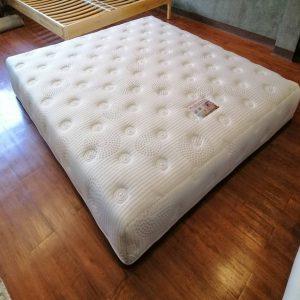 ที่นอน ที่นอนยางพารา ที่นอนสปริง